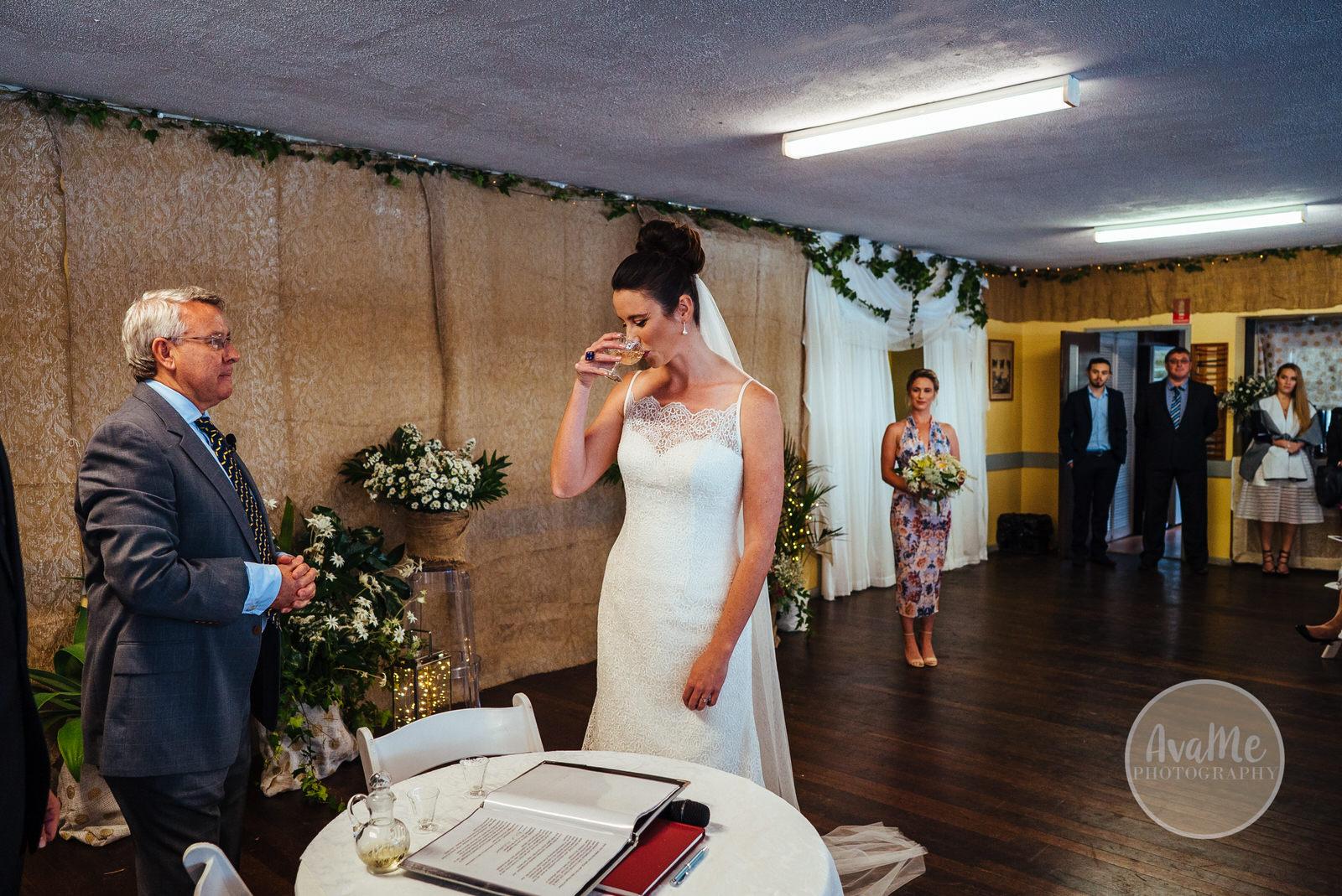 addy_matt_wedding_greenwich_sailing_club-86