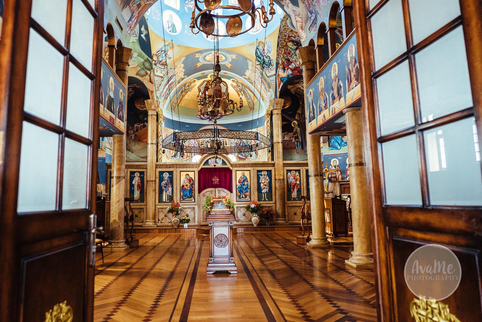 aleksija-baptism-st-stephen-rooty-hill-25