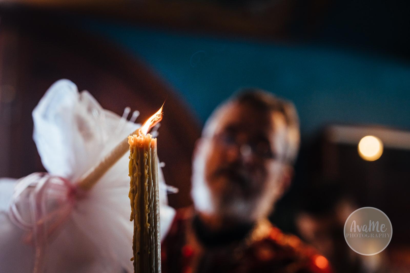 aleksija-baptism-st-stephen-rooty-hill-38