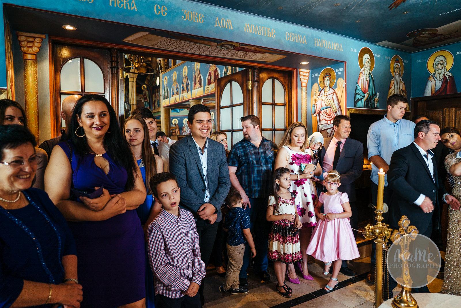 aleksija-baptism-st-stephen-rooty-hill-44