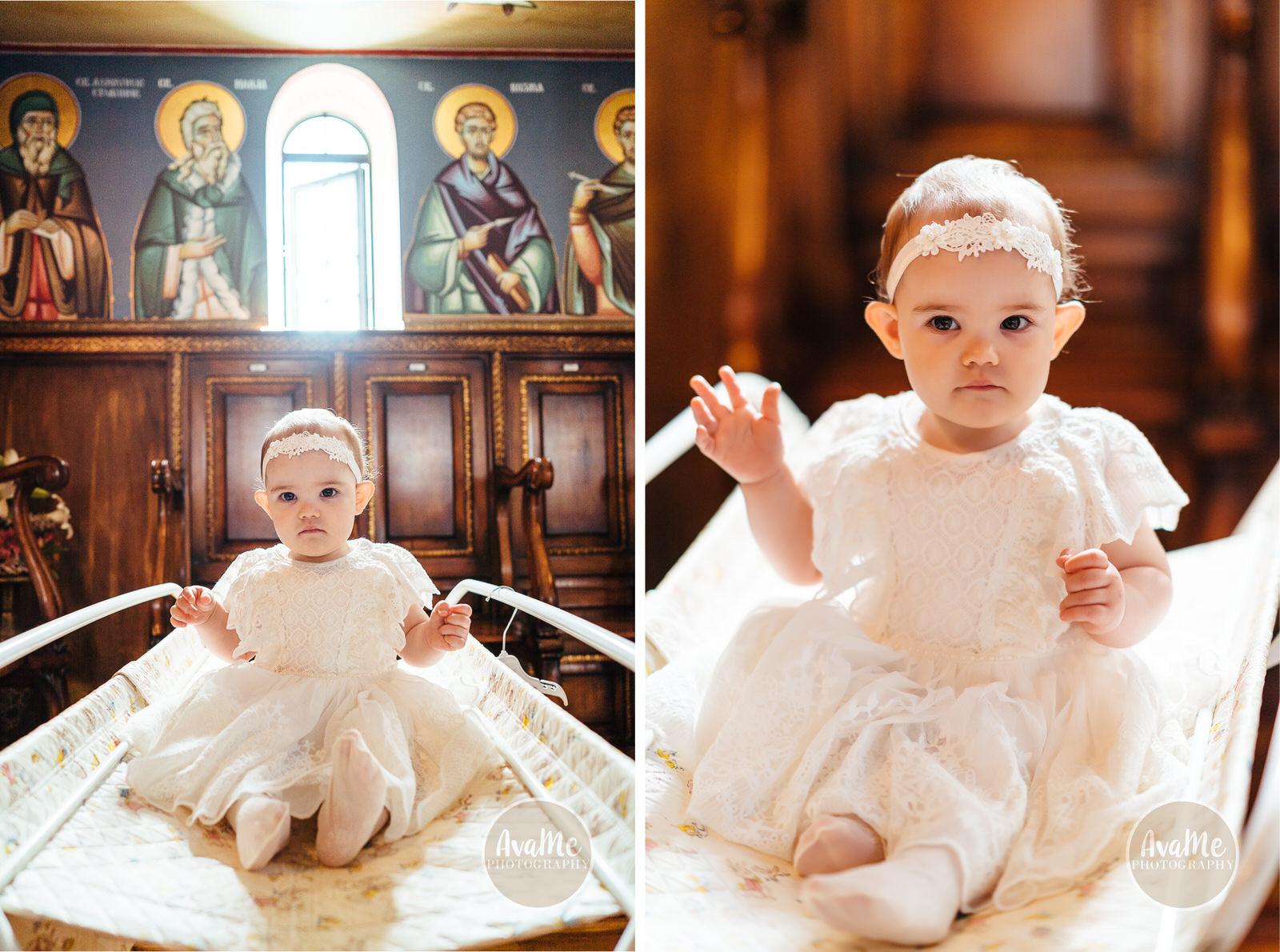 aleksija-baptism-st-stephen-rooty-hill-story-3-1