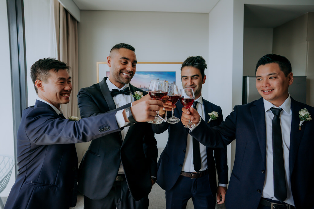 ava-me-photography-anna-sol-centennial-homestead-park-wedding-106