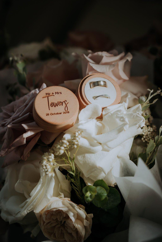 ava-me-photography-anna-sol-centennial-homestead-park-wedding-126