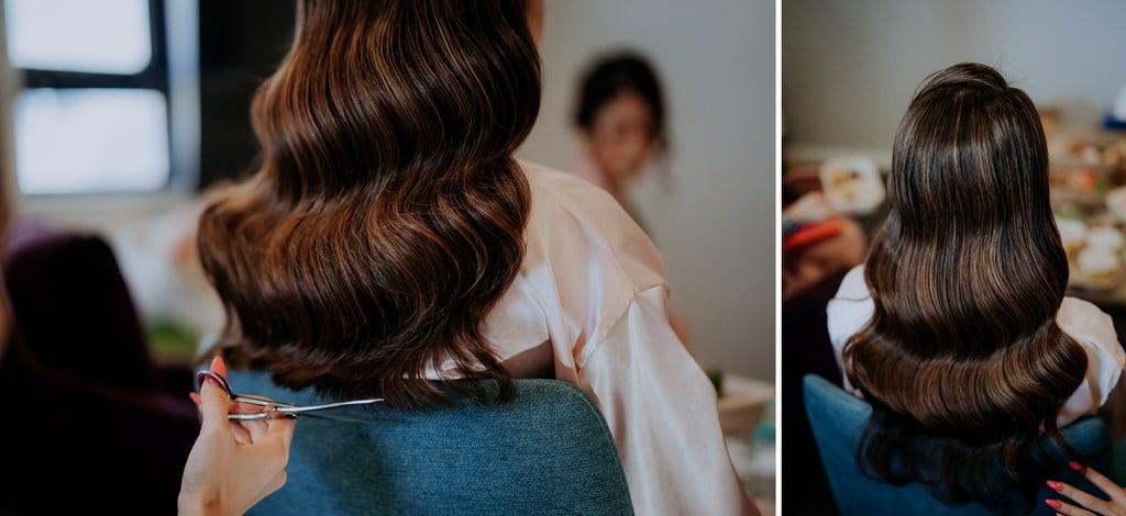 ava-me-photography-anna-sol-centennial-homestead-park-wedding-138