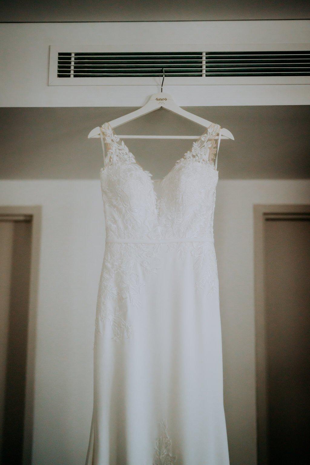 ava-me-photography-anna-sol-centennial-homestead-park-wedding-15