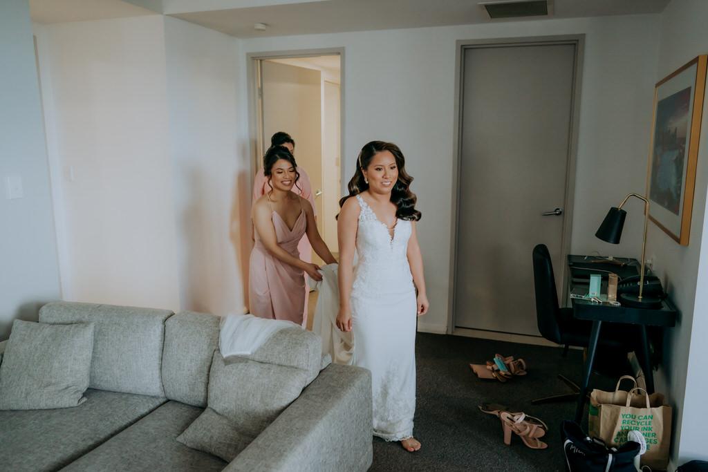ava-me-photography-anna-sol-centennial-homestead-park-wedding-186