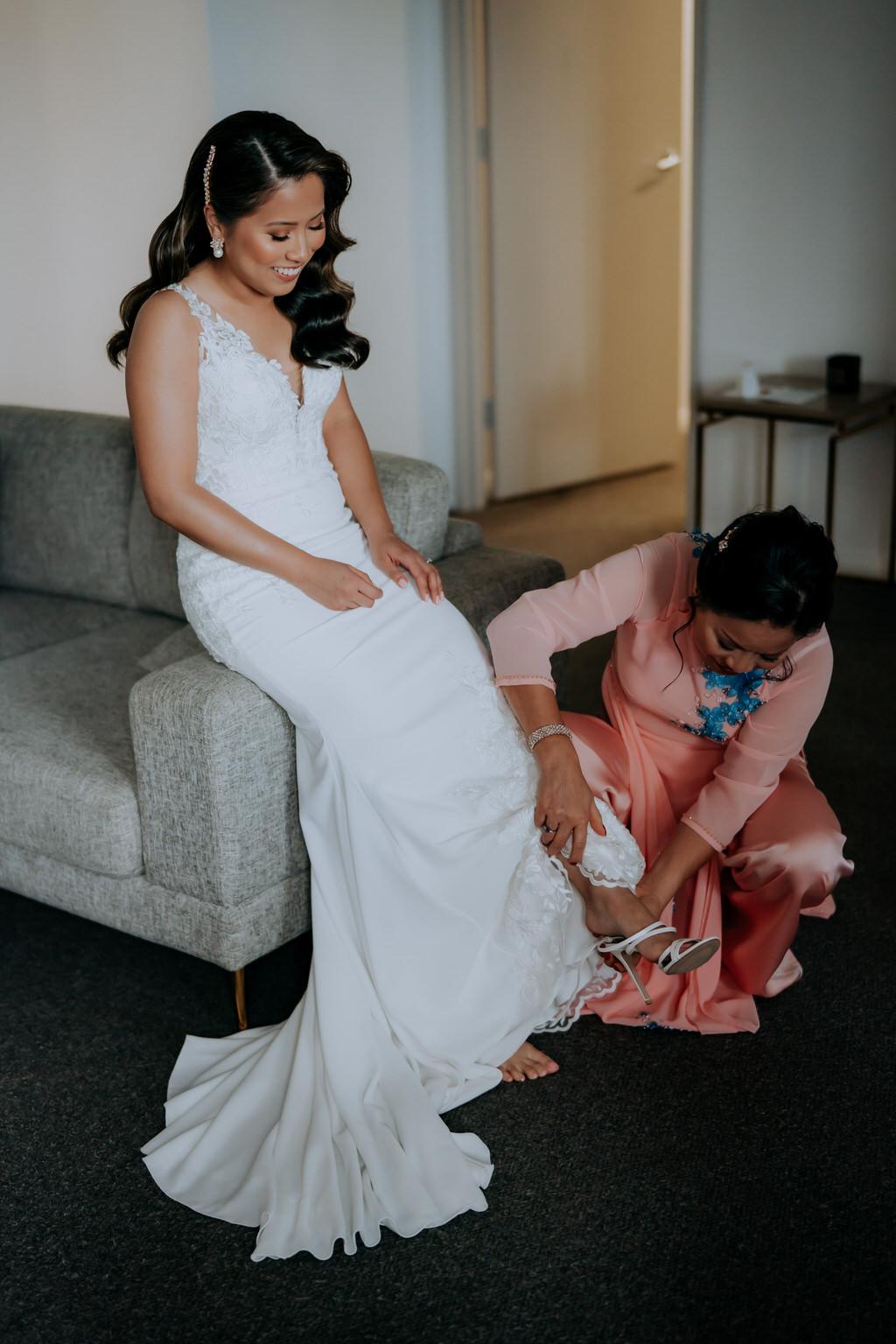 ava-me-photography-anna-sol-centennial-homestead-park-wedding-200