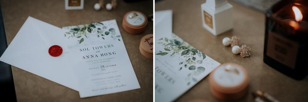 ava-me-photography-anna-sol-centennial-homestead-park-wedding-21