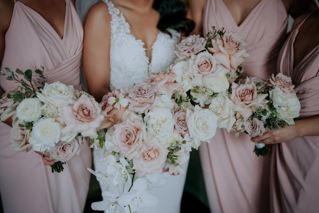 ava-me-photography-anna-sol-centennial-homestead-park-wedding-215
