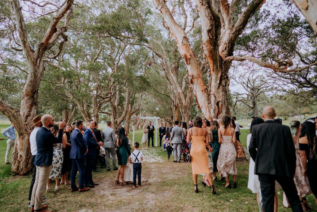 ava-me-photography-anna-sol-centennial-homestead-park-wedding-231