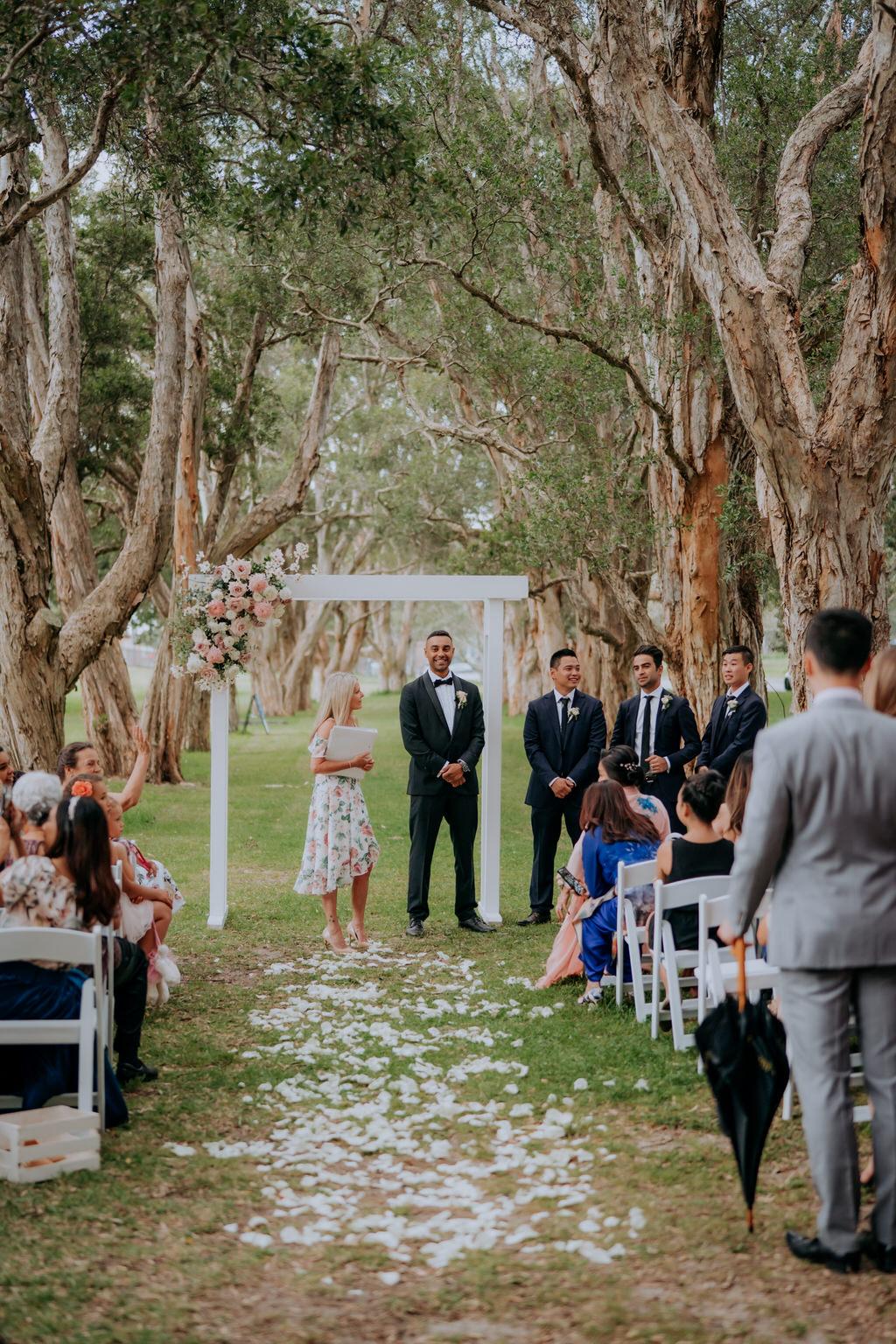 ava-me-photography-anna-sol-centennial-homestead-park-wedding-233