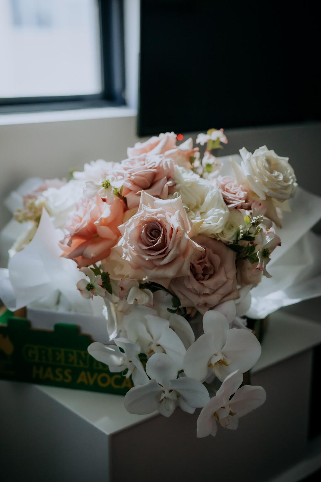 ava-me-photography-anna-sol-centennial-homestead-park-wedding-24