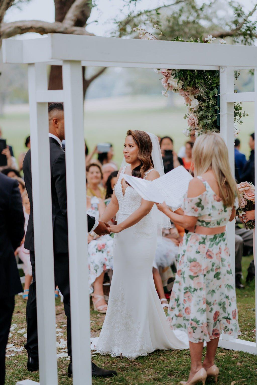 ava-me-photography-anna-sol-centennial-homestead-park-wedding-282