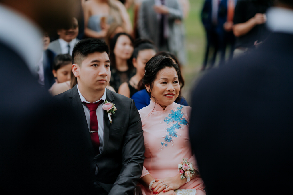 ava-me-photography-anna-sol-centennial-homestead-park-wedding-283
