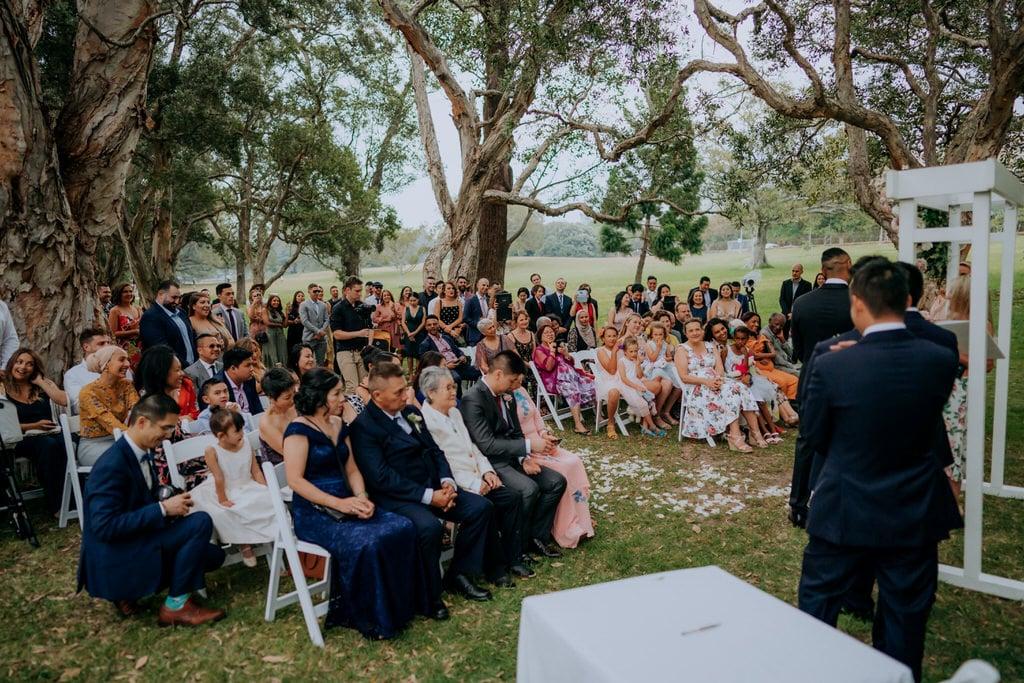 ava-me-photography-anna-sol-centennial-homestead-park-wedding-298