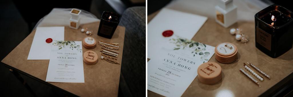 ava-me-photography-anna-sol-centennial-homestead-park-wedding-3