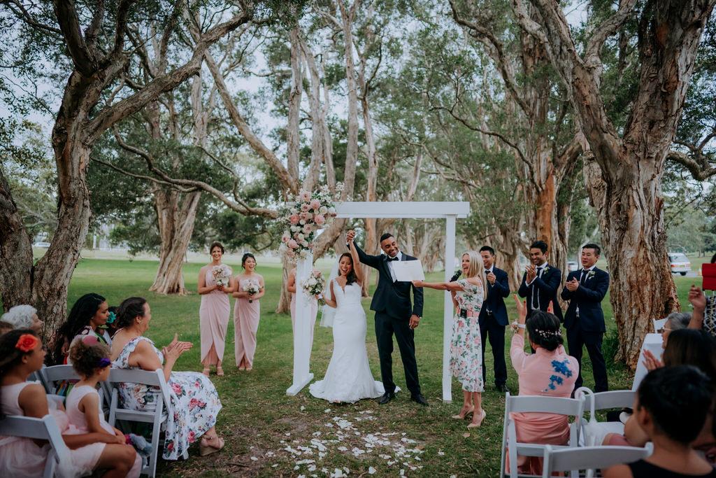ava-me-photography-anna-sol-centennial-homestead-park-wedding-325