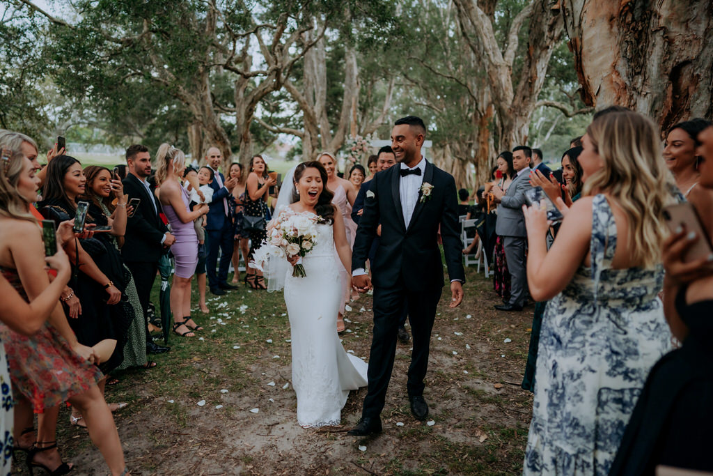 ava-me-photography-anna-sol-centennial-homestead-park-wedding-343