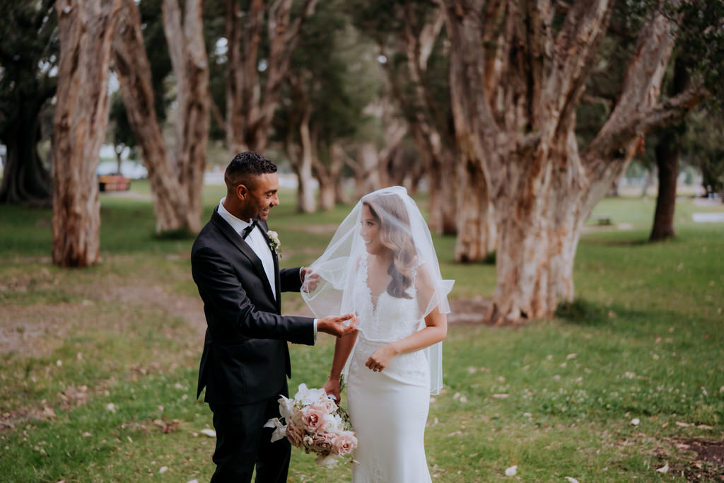 ava-me-photography-anna-sol-centennial-homestead-park-wedding-400
