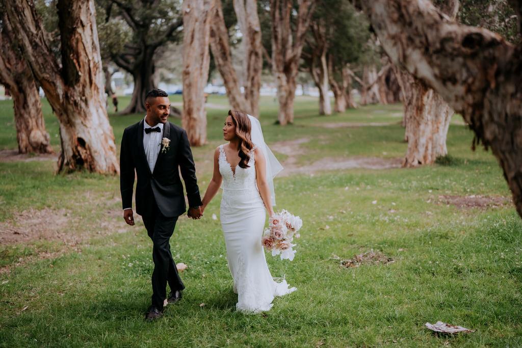 ava-me-photography-anna-sol-centennial-homestead-park-wedding-401
