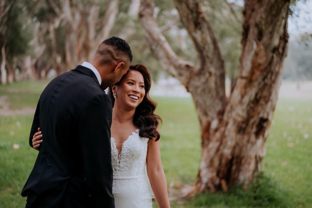 ava-me-photography-anna-sol-centennial-homestead-park-wedding-404