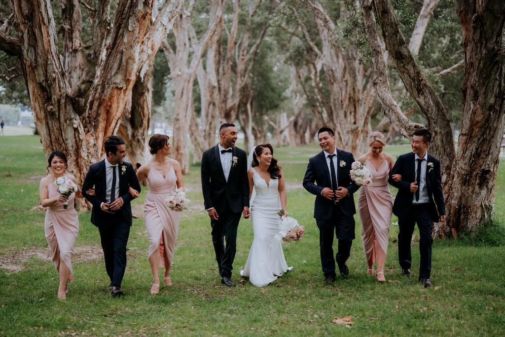 ava-me-photography-anna-sol-centennial-homestead-park-wedding-412
