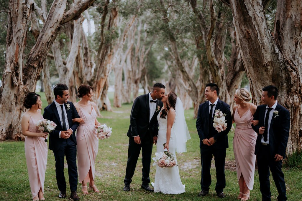 ava-me-photography-anna-sol-centennial-homestead-park-wedding-418