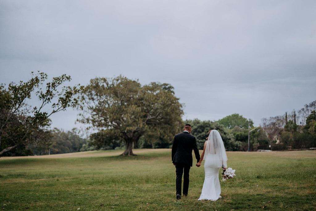 ava-me-photography-anna-sol-centennial-homestead-park-wedding-431