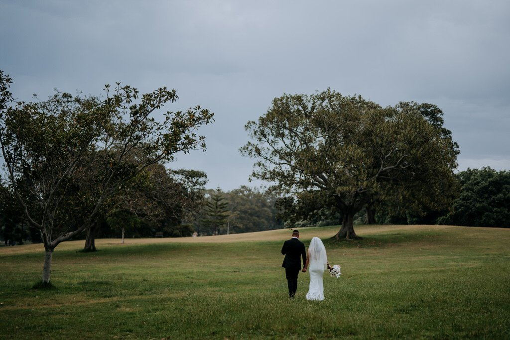ava-me-photography-anna-sol-centennial-homestead-park-wedding-432