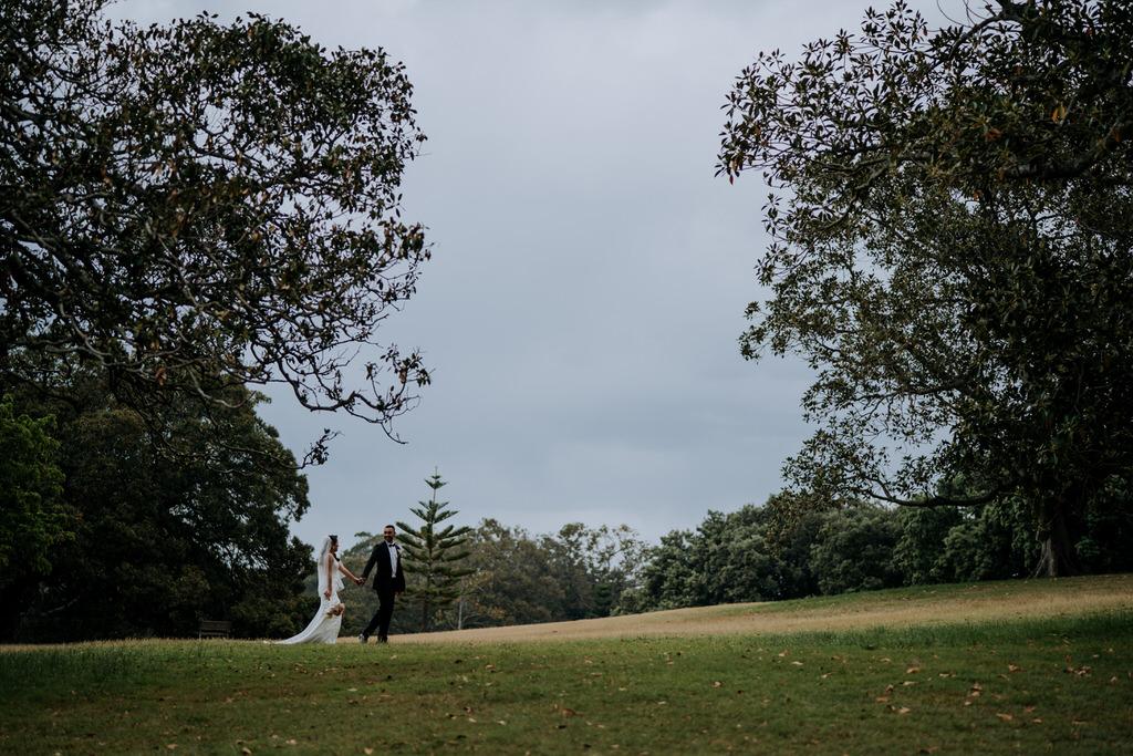 ava-me-photography-anna-sol-centennial-homestead-park-wedding-434