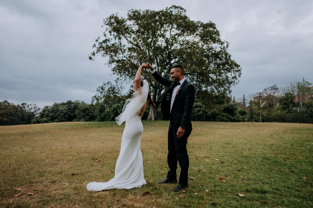 ava-me-photography-anna-sol-centennial-homestead-park-wedding-448