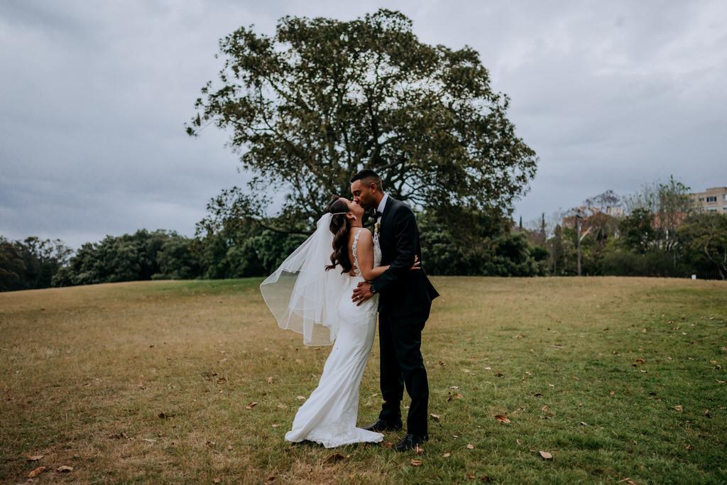 ava-me-photography-anna-sol-centennial-homestead-park-wedding-449