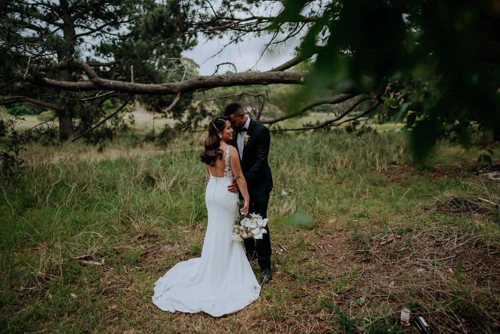 ava-me-photography-anna-sol-centennial-homestead-park-wedding-478