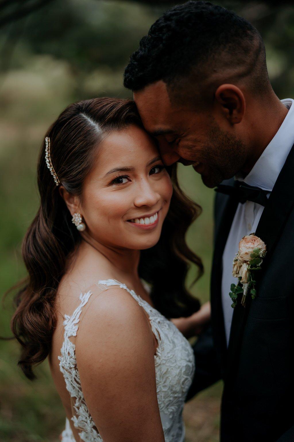ava-me-photography-anna-sol-centennial-homestead-park-wedding-479