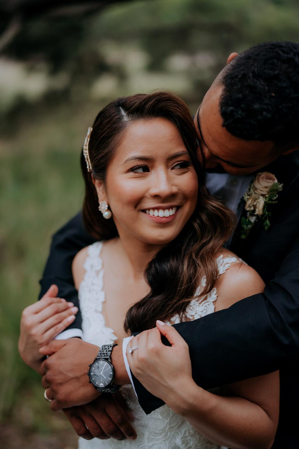 ava-me-photography-anna-sol-centennial-homestead-park-wedding-485