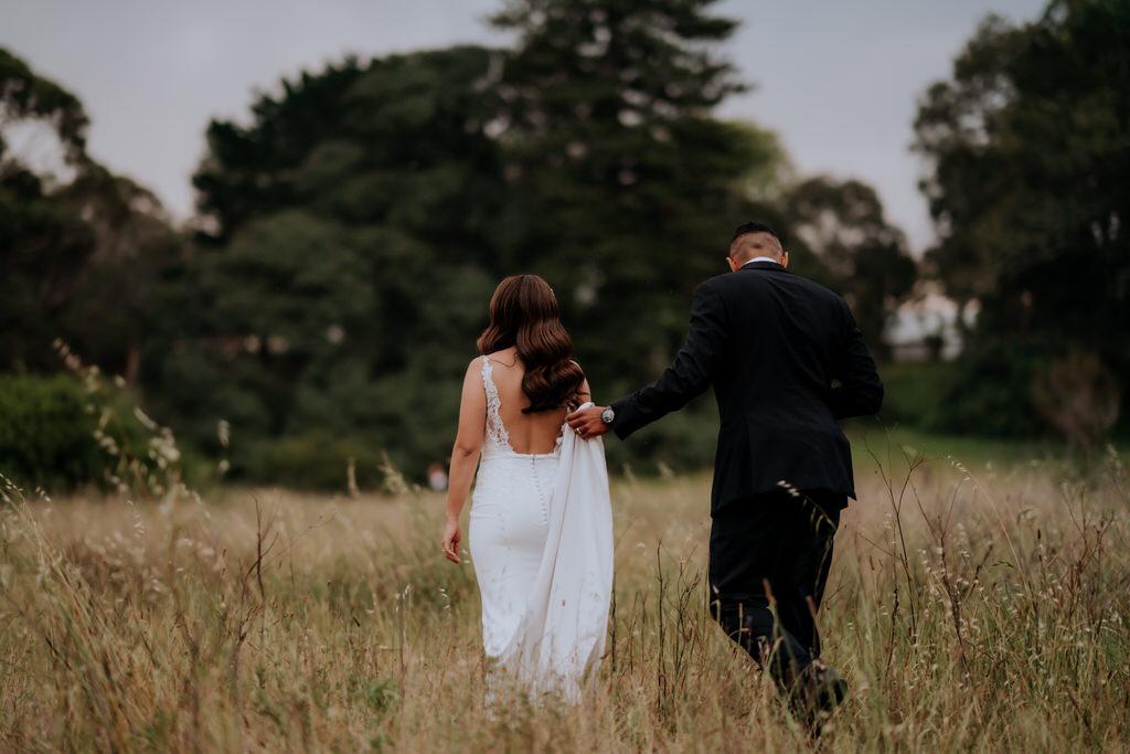 ava-me-photography-anna-sol-centennial-homestead-park-wedding-491