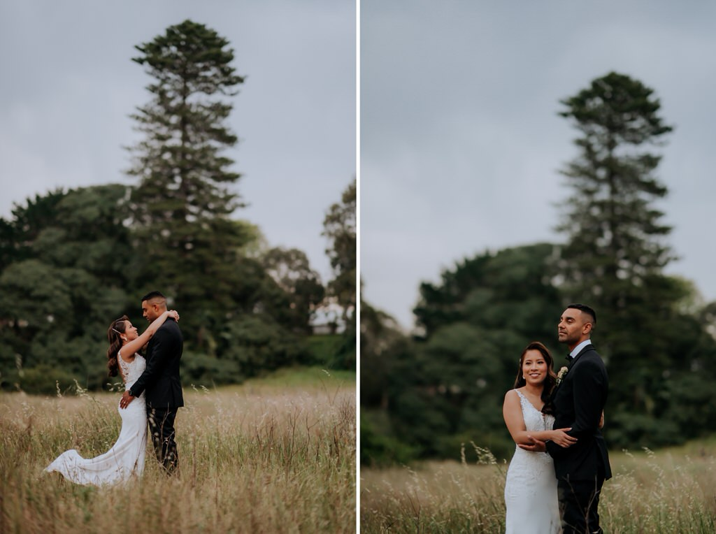 ava-me-photography-anna-sol-centennial-homestead-park-wedding-497