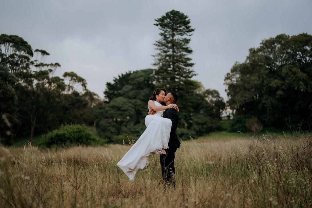 ava-me-photography-anna-sol-centennial-homestead-park-wedding-503