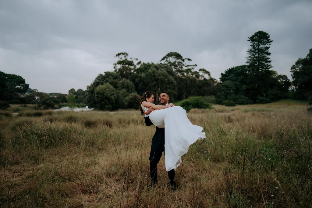 ava-me-photography-anna-sol-centennial-homestead-park-wedding-507