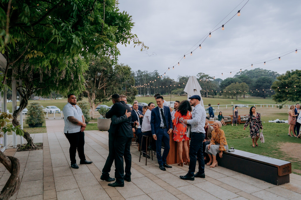 ava-me-photography-anna-sol-centennial-homestead-park-wedding-520
