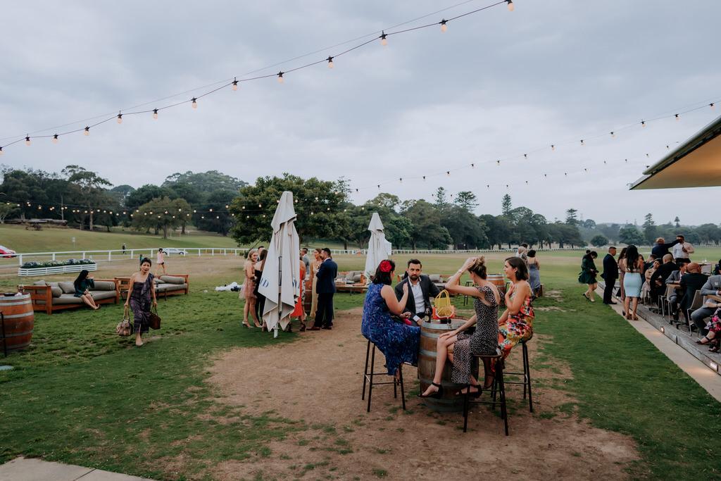 ava-me-photography-anna-sol-centennial-homestead-park-wedding-521