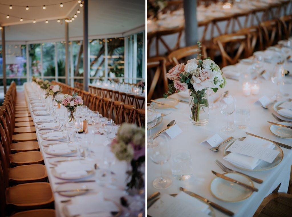 ava-me-photography-anna-sol-centennial-homestead-park-wedding-525