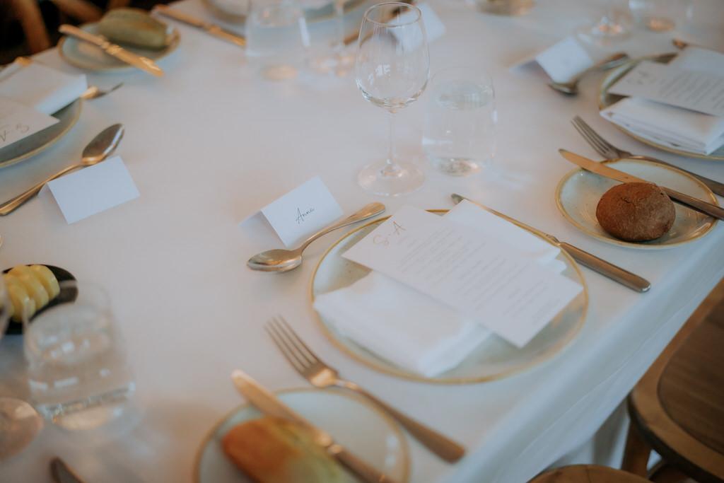 ava-me-photography-anna-sol-centennial-homestead-park-wedding-534