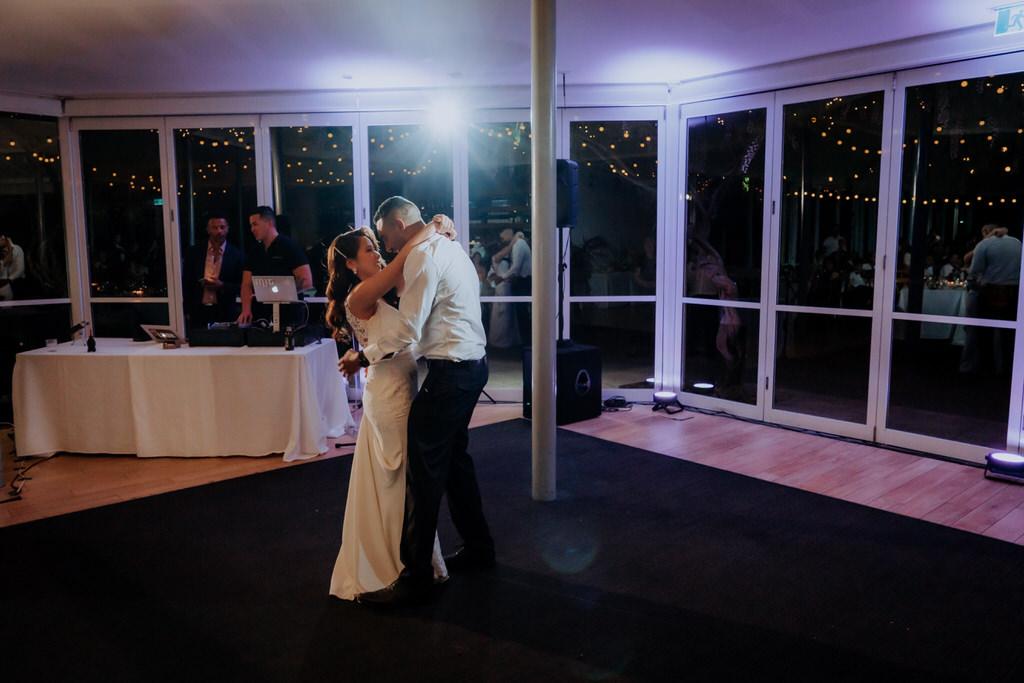 ava-me-photography-anna-sol-centennial-homestead-park-wedding-689