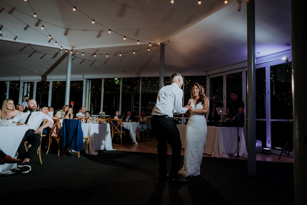 ava-me-photography-anna-sol-centennial-homestead-park-wedding-697