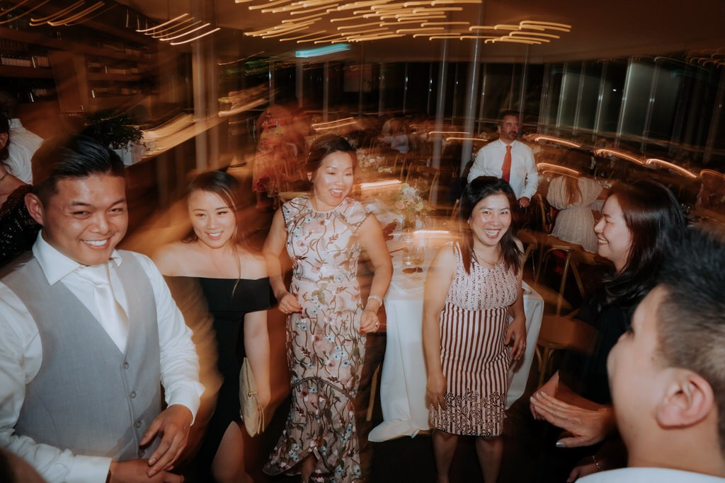 ava-me-photography-anna-sol-centennial-homestead-park-wedding-720