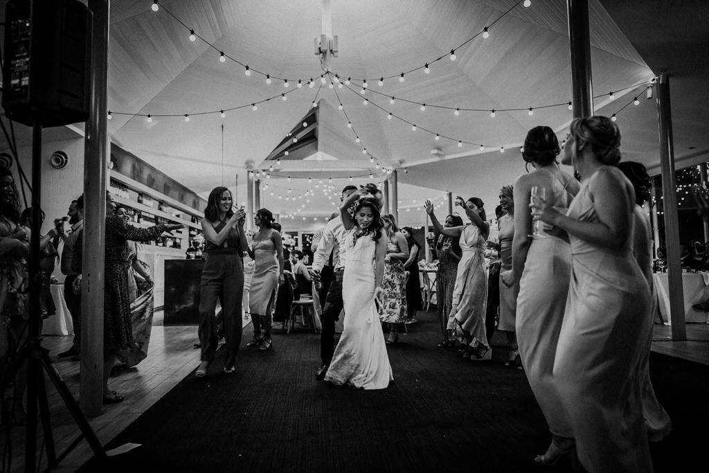 ava-me-photography-anna-sol-centennial-homestead-park-wedding-768