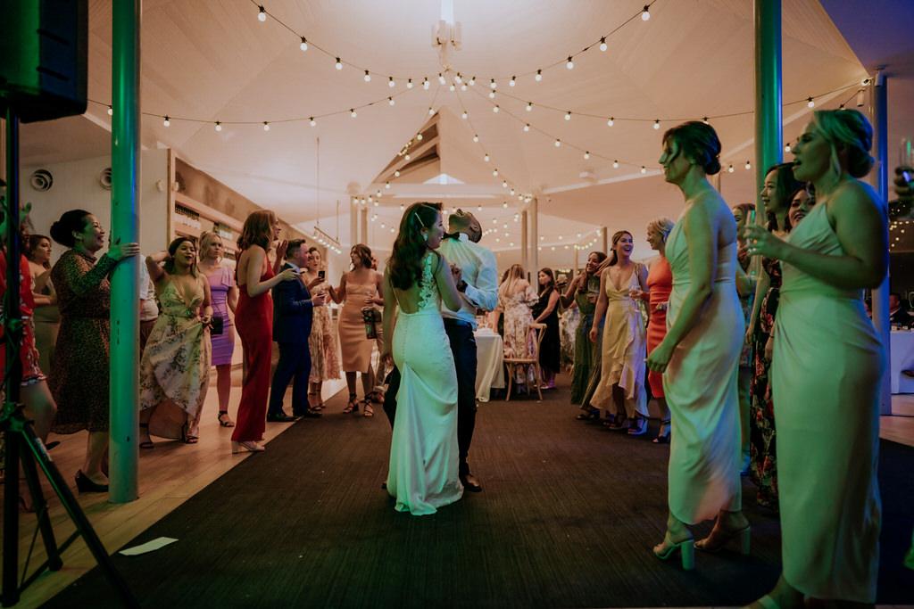 ava-me-photography-anna-sol-centennial-homestead-park-wedding-770