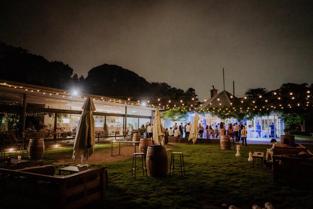 ava-me-photography-anna-sol-centennial-homestead-park-wedding-771