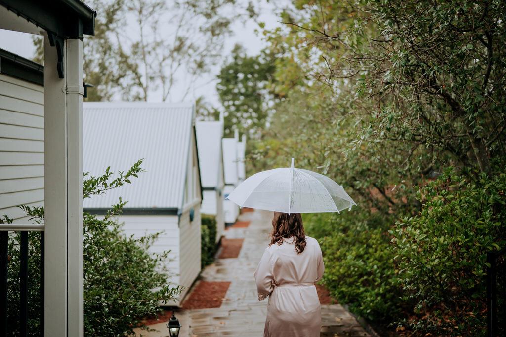 ava-me-photography-jade-simon-loxley-bellbird-hill-kurrajong-heights-wedding-10